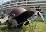 फ़िल ह्यूज़ की मृत्यु के एक साल बाद सुरक्षा के लिहाज से क्रिकेट में क्या बदला है?