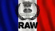 आईएस: एनआरआई बने भारत की सुरक्षा के लिए खतरा?