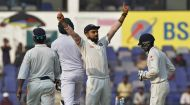 India vs South Africa: Why Virat Kohli's famous win is a big loss for cricket