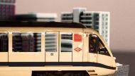 मेट्रो मैन श्रीधरन: बुलेट ट्रेन के लिए भारत में अभी सही वक्त नहीं