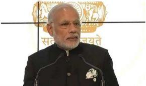 #COP21: India will fulfil its responsibilities, says PM Modi