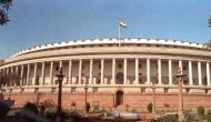 Union Cabinet okays GST supplementary and compensation bills