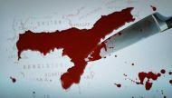 असम में हुईं 3 साल में 400 हत्याएं, हत्यारा कौन?