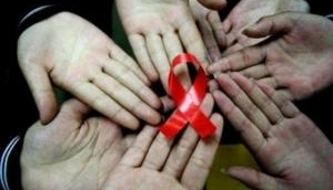 देश में HIV संक्रमित 21% लोगों को पता ही नहीं कि उन्हें AIDS जैसी जानलेवा बीमारी है