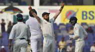 कोहली की बड़ी जीत क्रिकेट के लिए बड़ा नुकसान है