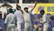 साउथ अफ्रीका के खिलाफ टेस्ट सिरीज से पहले टीम इंडिया को मिली बड़ी खुशखबरी