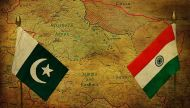 चार सूत्रीय फार्मूला हो सकता है कश्मीर का 'समाधान'