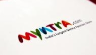 Myntra, Textile Ministry tie-up to promote handloom industry