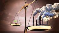 जलवायु परिवर्तन: क्या पेरिस शिखर सम्मेलन से कुछ हासिल होगा ?