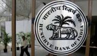 मोदी सरकार की मुश्किलें बढ़ना तय, RBI ने दिया बड़ा झटका