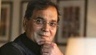 We should respect Kapoor family's decision of selling RK Studios: Filmmaker Subhash Ghai