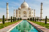 Was ISI planning to target Agra? Even Al Qaeda had vowed to target Taj Mahal