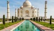 Kerala Tourism thanks Taj Mahal for 'Inspiring Millions Discover India'