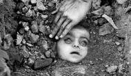 भोपाल गैस त्रासदी 20वीं सदी की सबसे बड़ी औद्योगिक दुर्घटनाओं में शामिल : यूएन रिपोर्ट