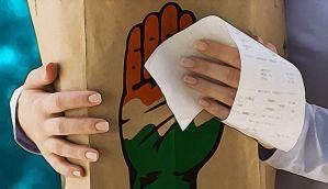 जीएसटी: कांग्रेस और बीजेपी के बीच फंसा है बस 'एक पेंच'