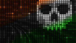 72% companies fell prey to cyber attacks in 2015. Wake up, India Inc