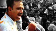 'अहंकारी अरविंद ने जनता को जनलोकपाल पर मूर्ख बनाया': आप विधायक