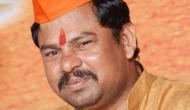 BJP MLA T Raja Singh from Telangana quits party; desire to focus on 'cow protection'
