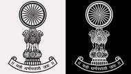 निजी क्षेत्रों में भी लागू हो 27 फीसदी आरक्षण: पिछड़ा वर्ग आयोग