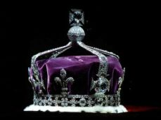 Battle for Kohinoor just got messier: Petition claims 'diamond' belongs to Pakistan and not India