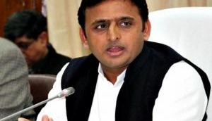 Assembly Election Results 2018: Former UP CM, Akhilesh Yadav takes a dig at BJP with this tweet after seeing loss in early trends
