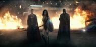 Batman vs Superman Trailer 2: Whose side is Wonder Woman on?