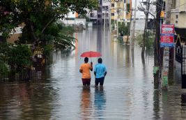 Small steps, big change: 4 simple ways to prevent severe floods