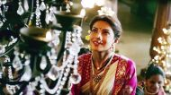 Priyanka Chopra calls Bajirao Mastani India's Game of Thrones! Really...