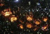 कट्टर इस्लाम और आतंकवाद के खिलाफ लड़ाई में हसीना को भारत का समर्थन जरूरी