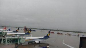 Airfare skyrockets to as much as Rs 1,26,039 as Chennai airport shuts down