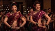 Could not have asked for a better co-star than Deepika Padukone: Priyanka Chopra