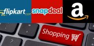 Flipkart has reported Rs 2,000 crore loss.  Other e-commerce sites have similar stories. Is the bubble ready to burst?