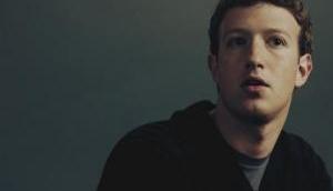 संकट में फेसबुक के CEO जकरबर्ग, डेटा लीक पर अमेरिकी सांसदों ने किया तलब