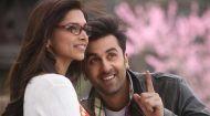 Enough debate on Ranbir Kapoor's Bollywood failure, says Deepika Padukone
