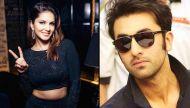 Why is Sunny Leone not doing Karan Johar's Ae Dil Hai Mushkil?