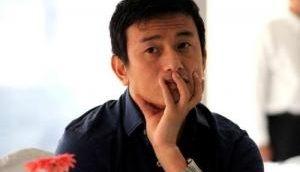 Bhaichung Bhutia thanks PM Modi for continuous support to Indian football