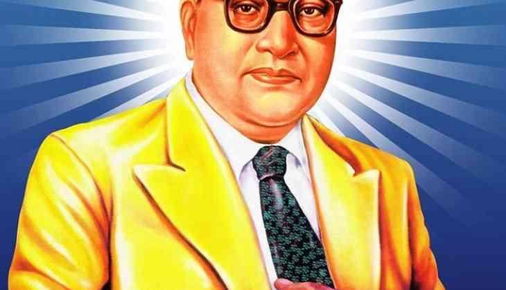 ambedkar death anniversary president ram nath kovind pm modi pay