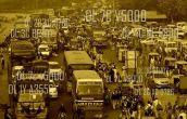 दिल्ली में सम/विषम संख्या वाहन नीतिः आप सरकार को ढूंढ़ने होंगे 15 जवाब