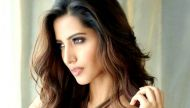 Bigg Boss Nau: Who is Manasvi Mamgai, the new wild card entry in the show?
