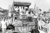 From Babri to Modi: How the demolition may have destroyed Advani's career