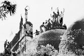 Ayodhya Babri Mosque Demolition; here is a timeline of the events for you