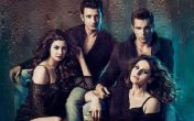 Everybody loves this Hate Story! Zarine Khan-Daisy Shah film is a hit