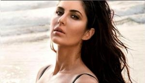 Katrina Kaif announces recovery from COVID-19; shares stunning pic