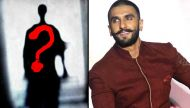Bajirao Mastani: Ranveer Singh saw a ghost on the sets of the film. Spooky!