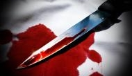 Delhi man asked elder brother to quit smoking; he strangled him to death for stopping him
