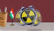 भारत किसी परमाणु हादसे के लिए कितना तैयार है?