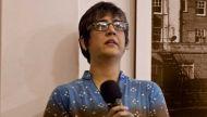 कट्टरपंथ: हत्या के बाद दुनिया के 100 शीर्ष विचारकों में शामिल की गईं सबीन महमूद