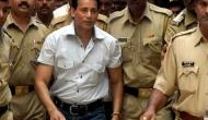 1993 मुंबई ब्लास्ट: डॉन अबु सलेम दोषी क़रार, लेकिन फांसी से बच जाएगा?