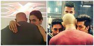 Caption this: Housefull 3 cast recreates Deepika Padukone's Vin Diesel photo