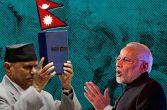 नेपाल नाकाबंदीः आलोचना के बावजूद भारत को प्रयास जारी रखने होंगे
